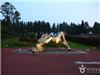 Bỏng mắt với công viên 18+ trên đảo Jeju