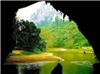 6 điểm du lịch chưa từng hạ nhiệt ở xứ thần tiên Bắc Kạn