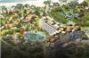 Thiên đường nghỉ dưỡng mới tại đảo ngọc Phú Quốc