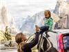 4 tips sau đây sẽ giúp bạn cực thoải mái với chuyến du lịch cùng con nhỏ