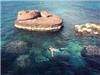 Những địa điểm lặn ngắm san hô siêu hấp dẫn tại Phú Quốc