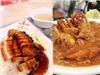 Những món siêu ngon không thể bỏ qua khi tới Singapore