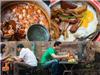 """Hành trình """"ăn cả Sài Gòn"""" của blogger du lịch Mark Wiens (Phần 1)"""
