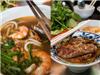 """Hành trình """"ăn cả Sài Gòn"""" của blogger du lịch Mark Wiens (Phần 2)"""