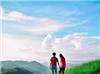 Top 5 địa điểm 'sống ảo' cực độc cực rẻ, siêu gần Hà Nội
