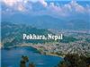 Đẹp - Lạ - Siêu rẻ: Pokhara - Nepal, 30k cho một bữa ăn ngon, 150k được ăn sang chảnh