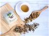 Trà giảm cân Vy Tea chất lượng tạo nên thương hiệu
