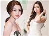 """Hoa hậu Đỗ Mỹ Linh """"mách nước"""" chị em cách tắm sữa tươi để da trắng hồng mơn mởn"""