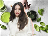 Da trắng mịn như gái Nhật dễ như ăn kẹo với 5 loại mặt nạ tự làm từ tảo biển