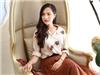 Hoa hậu chuyển giới xinh đẹp chiếm trọn tình cảm của bộ tứ quyền lực Giọng hát Việt