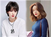 5 kiểu tóc ngắn giúp trẻ ra 10 tuổi như gái Hàn, bạn đã thử qua chưa?