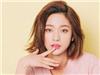 Các nàng đã học hết các mẹo để có lớp son môi đẹp, chuẩn xịn như trên quảng cáo chưa?