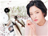 Làm thế nào để có được lớp trang điểm tự nhiên-căng mướt-thu hút như gái Hàn?
