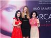 Ovan – Đơn vị phân phối độc quyền Arcancil Paris tại Việt Nam