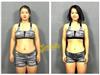 Làm thế nào để giảm 7,5 kg mỡ trong 10 tuần?