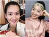 Tuyệt chiêu ăn gian tuổi của các hot mom Việt