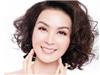 """MC Thanh Mai bật mí 4 bí kíp xóa nhăn, đẹp da """"dễ như ăn kẹo"""""""