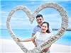 Sự thật bất ngờ đằng sau bộ ảnh kỷ niệm 10 năm ngày cưới của vợ chồng Bình Minh