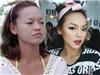 Mỹ nhân Việt bị dìm hàng khi chọn sai kiểu lông mày, thảm hại nhất vẫn là Mai Ngô