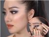 """Hot beauty Blogger Tracy Trinh hướng dẫn cách trang điểm gợi cảm """"vạn người mê"""""""