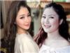 Thay đổi diện mạo chóng mặt, những sao Việt này dính nghi vấn độn cằm V line