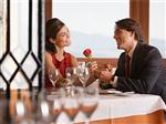 10 nguyên nhân khiến bạn thất bại thảm hại khi hẹn hò
