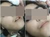 Nữ sinh y khoa xinh đẹp trả giá bằng mạng sống vì từ chối cầu hôn