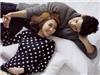 """7 thói quen tệ hại trước khi đi ngủ khiến bạn đời chán chẳng thèm """"yêu"""""""