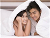 6 giai đoạn tình dục bắt buộc cặp vợ chồng nào cũng đều phải trải qua