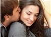 """8 kiểu """"hư hỏng"""" mà phụ nữ nên học ngay nếu muốn chồng không rời nửa bước"""