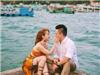 Không lời hứa hẹn, cô gái vẫn đợi người yêu Việt kiều 2 năm và cái kết không thể ngờ
