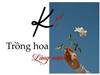 Truyện ngắn: Kẻ trồng hoa lãng mạn