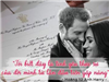 """""""Gái già"""" một đời chồng khiến hoàng tử Anh vừa gặp đã si mê, đòi chống lại cả thế giới"""