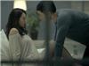 Bí mật đêm ngoại tình (Phần 11)