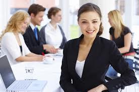 10 bí quyết giúp bạn thành công trong sự nghiệp