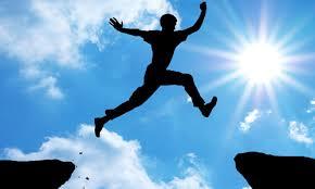 Vượt thử thách để khởi nghiệp thành công