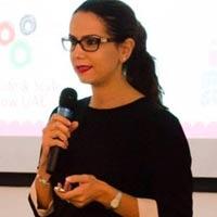 9 nữ doanh nhân ở quốc gia nam giới làm chủ