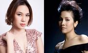 Mỹ Linh, Mỹ Tâm được đề cử World Music Awards 2014