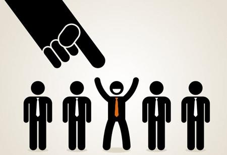 Các điều khác biệt của những người thành công