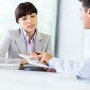 Bí quyết giúp bạn luôn nhận được lời mời làm việc