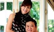 Vợ ông Đặng Thành Tâm rao bán 2 triệu cổ phiếu KBC