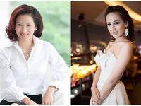"""""""Choáng"""" với khối tài sản tiền tỷ của Hoa hậu Việt"""