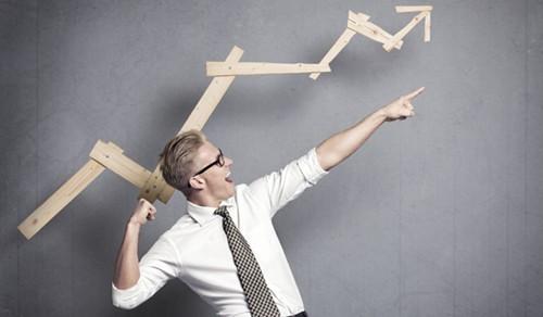 Niềm tin về kinh doanh của người thành công