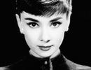"""Audrey Hepburn - nữ diễn thành danh nhờ giỏi… """"chiếm vai"""""""