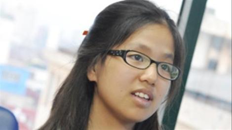 9X Việt đỗ Harvard du học từ lớp 6