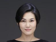 Chân dung 2 nữ tỷ phú xinh đẹp thừa kế tập đoàn Samsung