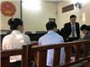 Hoãn phiên phúc thẩm vụ kiện giữa vợ chồng đại gia cà phê Trung Nguyên