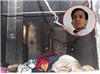 Lời khai man rợ của kẻ đột nhập phóng hoả giữa đêm làm 3 người thương vong ở Vĩnh Phúc