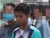 Vì sao nghi phạm 18 tuổi dễ dàng sát hại 5 người trong một gia đình ở TP.HCM?