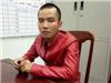 Vụ sát hại chủ tiệm thuốc Tây xinh đẹp ở quận Gò Vấp: Truy tìm người bí ẩn